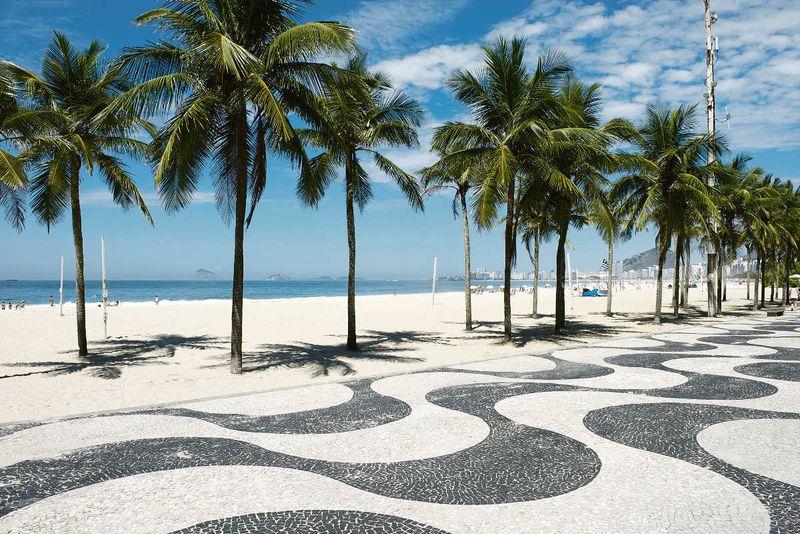 http://taspogartendesign.de/wp-content/uploads/2016/08/burle-marx-copacabana-rio.jpg