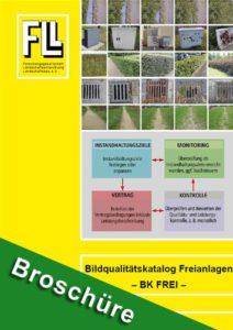 bk_frei_br_1