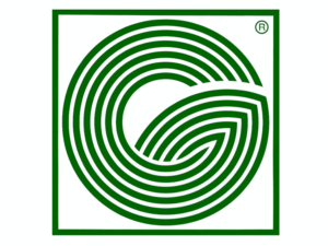 zvg-logo
