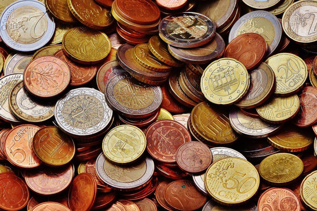 money-1595995_1280