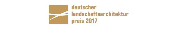 Deutscher Landschaftsarchitektur-Preis_1