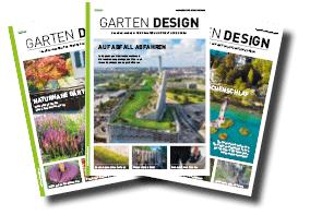 https://taspogartendesign.de/wp-content/uploads/2020/10/grafik30.png