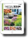 https://taspogartendesign.de/wp-content/uploads/2020/10/grafik40.png